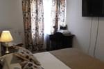 Мини-отель Playa Blanca Antofagasta