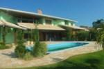 Casa de Mariscal