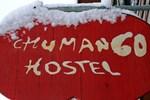 Chumango Hostel