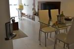 Апартаменты AT Suites