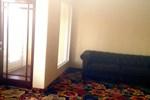 Отель Motel 6 Danville