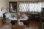 Отель Ha'Seuda Ha'Achrona Suites