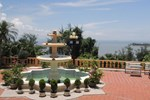 Отель Bao Dai Villa