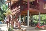 Гостевой дом Palm Civet Guesthouse