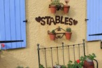 Somerset Stables