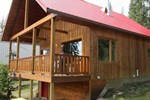 Отель Dee Lake Wilderness Resort
