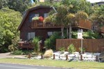 Harbourview Lodge