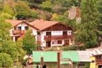 Гостевой дом Hosteria El Ceibo
