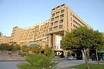 Gran Hotel M.A. Luna de Granada