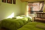 Bright Hostels Cusco