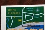 Хостел Hostel El Dorado