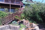 Гостевой дом Aloe Ridge Self Catering and B&B