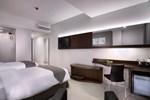 Отель Neo Hotel Gatot Subroto Bali