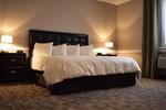 Отель Belvedere Inn