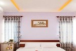 Гостевой дом Chau Thu Guest House
