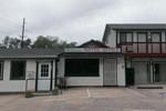 Отель Pine View Motel