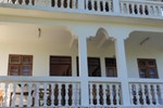 Отель Kizi Dolphin Lodge