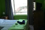Апартаменты CON-CON Apartment