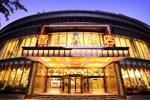 Отель Kunming Xiangjiang Hotel