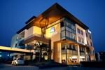 Отель Best Western Country Woods Resort