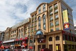 Отель Kaimeilong Hotel