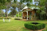 Отель Old School House B&B Mudgee