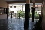 Апартаменты Raj Residency Salem