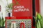 Casa De Papa