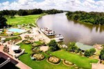 BON Hotel Riviera On Vaal