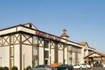 Drury Inn & Suites Hayti Caruthersville