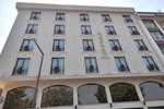 Отель Edahan Hotel
