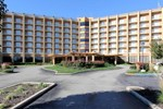 Clarion Hotel Conference Center Essington