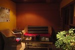 Гостевой дом Hostal Chayana Wasi
