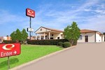 Econo Lodge Nacogdoches