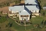 Гостевой дом Jovali
