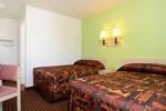 Отель Super 7 Motel