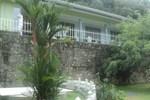 Отель Randeepa Hotel