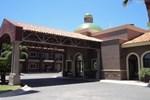 Отель Hotel Fiesta Navojoa