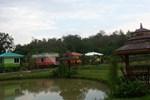 Гостевой дом Baan Sri Chiangdao