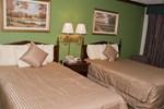 Отель Victorian Inn & Suites