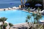 Hotel Za Maria