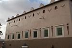 Гостевой дом Kasbah ben Ali