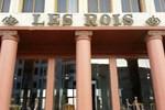 Les Rois Hotel