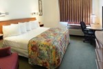 Отель Red Roof Inn Glens Falls - Lake George