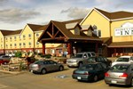 Отель Stoney Creek Hotel & Conference Center - St. Joseph