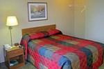Отель Crossland Economy Studios - Orlando - UCF Area