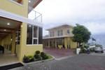 Отель Awesome Hotel San Juan