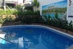Апартаменты Villas del Sol