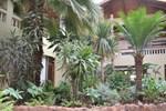 Gästehaus Klein Afrika