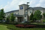 Extended Stay America - Memphis - Poplar Avenue